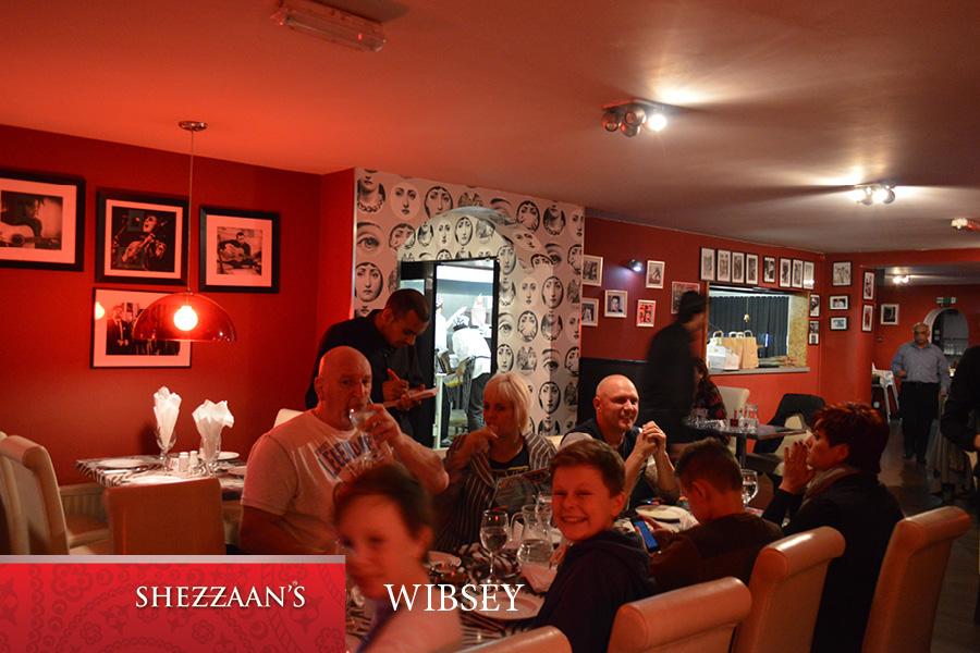 Shezzaans Gallery10