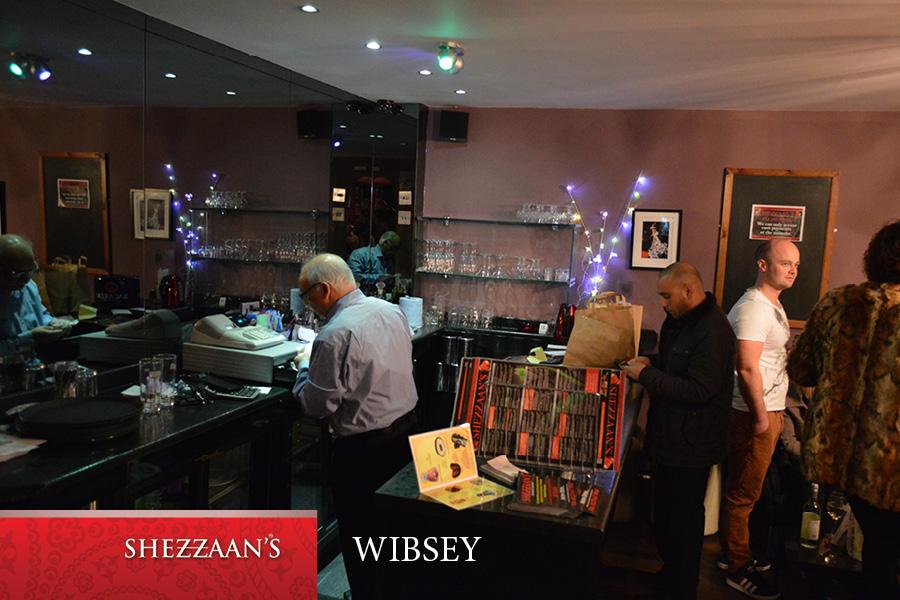 Shezzaans Gallery11