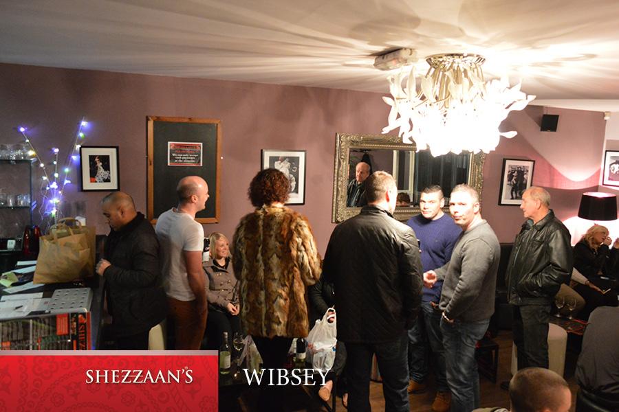 Shezzaans Gallery12