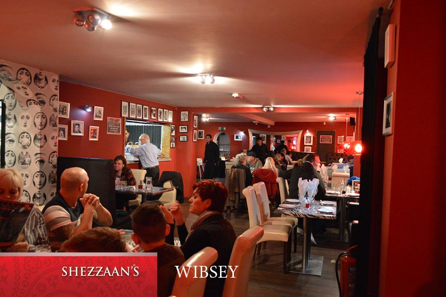 Shezzaans Gallery15