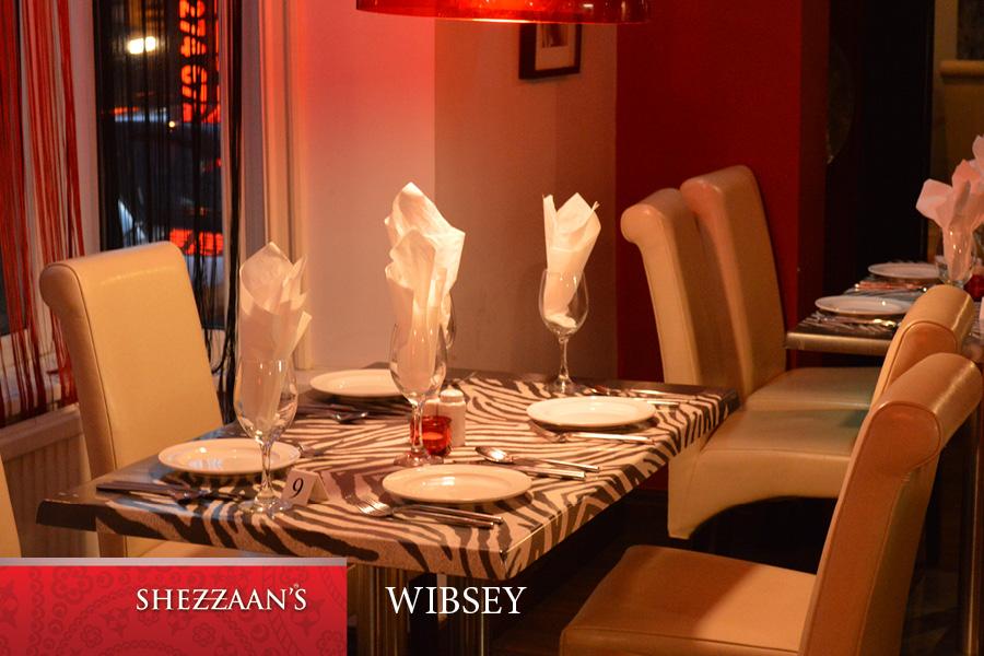 Shezzaans Gallery18