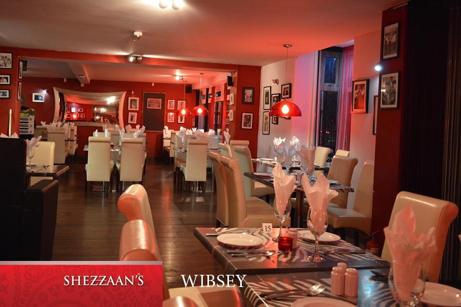 Shezzaans Gallery19