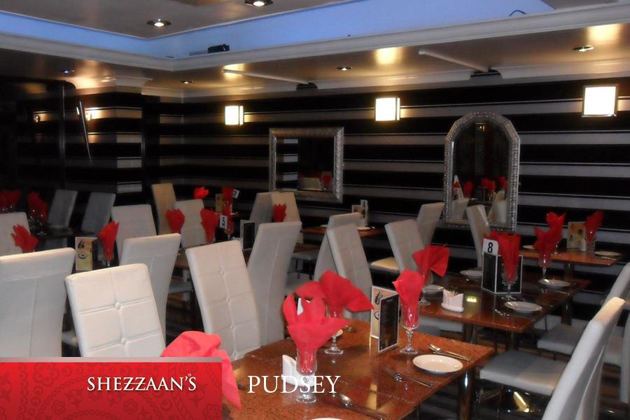 Shezzaans Gallery2