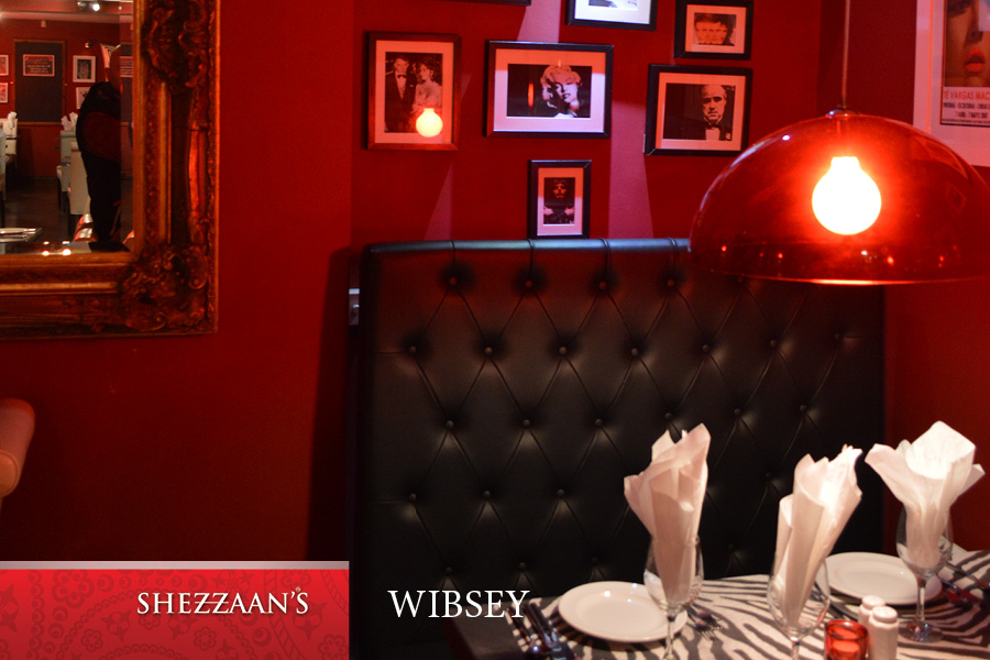 Shezzaans Gallery20