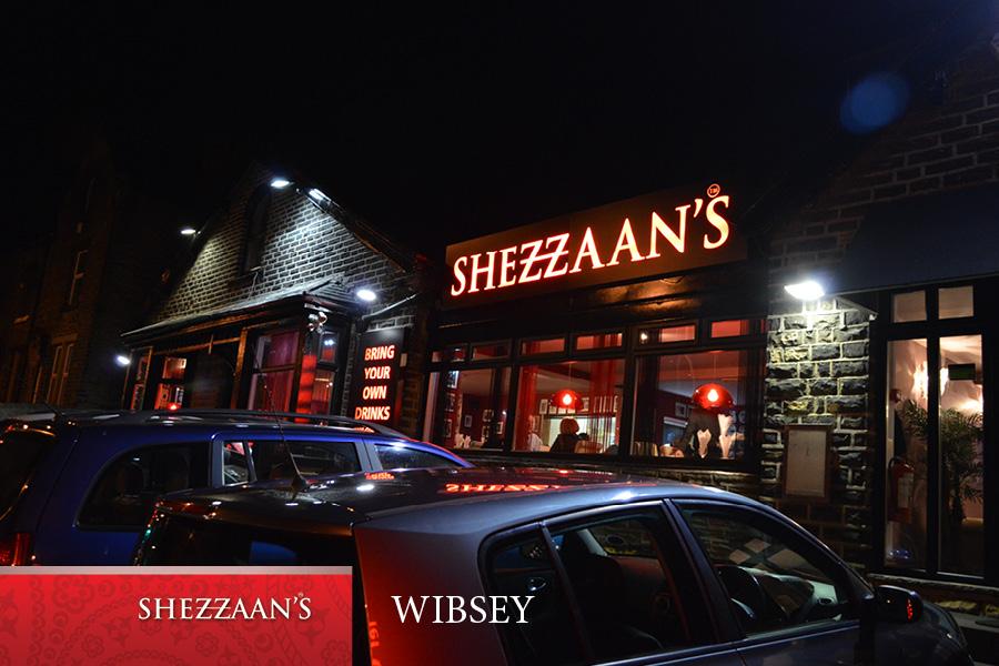 Shezzaans Gallery8
